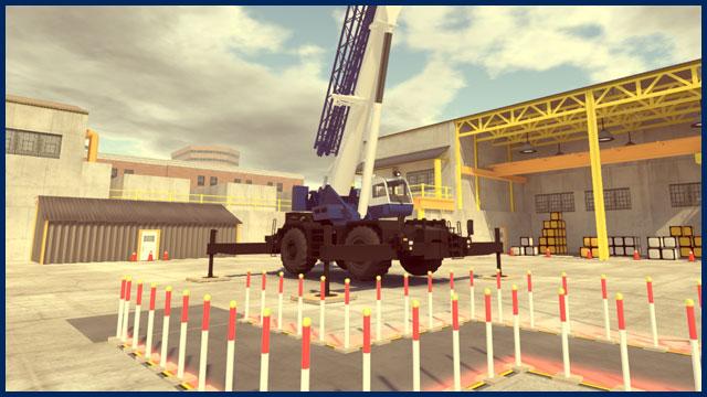 Image result for Crane Training Organisation