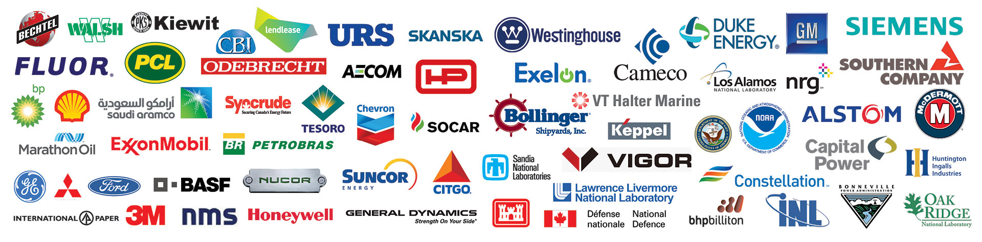 Organizations_web.jpg