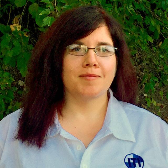 christina-lanham