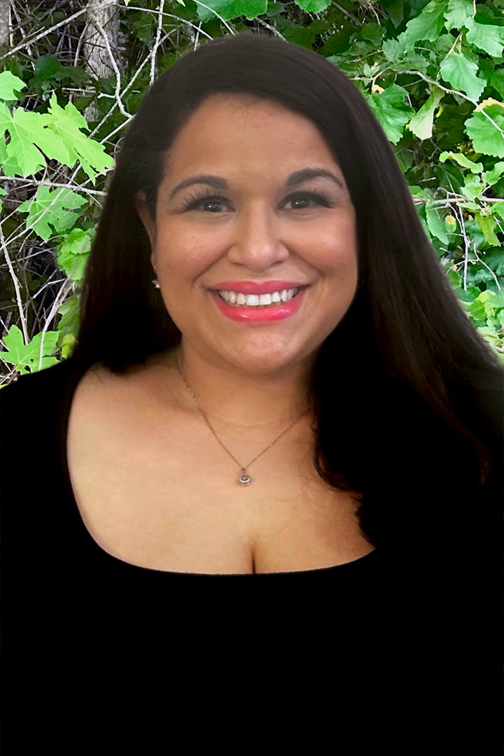 Rosa_Gutierrez_2021