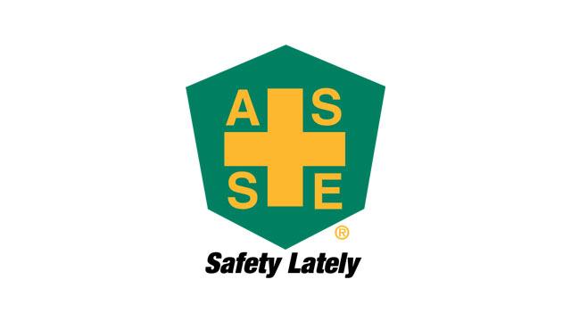 Partner-Block-ASSE.jpg