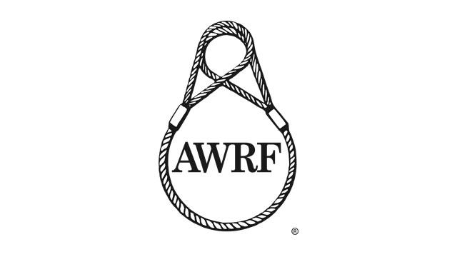 Partner-Block-AWRF.jpg
