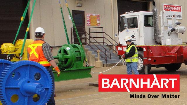Partner-Block-Barnhart.jpg