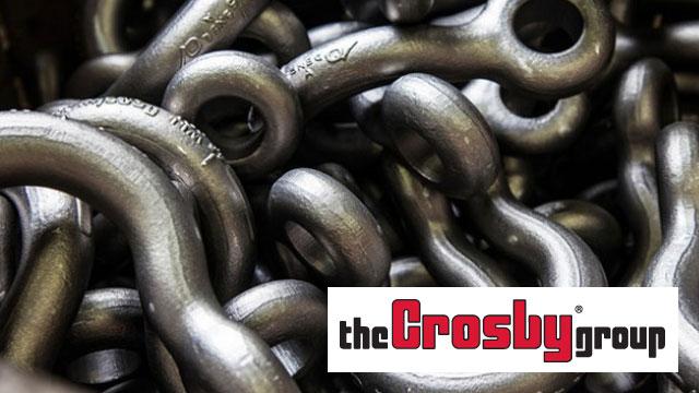 Partner-Block-Crosby.jpg