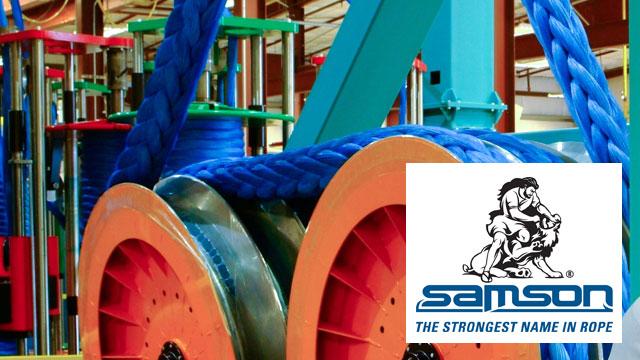 Partner-Block-Samson.jpg