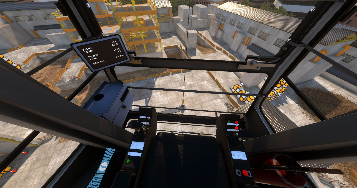 VR-Tower-Crane-Slide-1280px-04