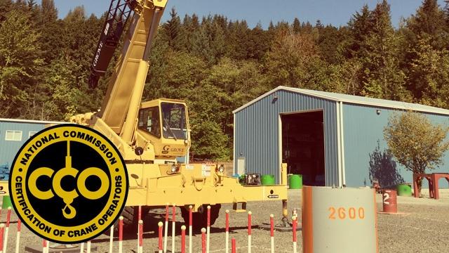Training-Blocks-Cranes-CCO-MCO.jpg