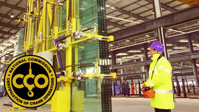 Training-Blocks-Cranes-CCO-OHCO.jpg
