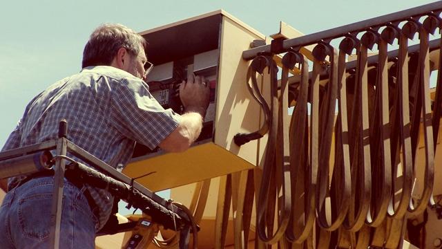 Training-Blocks-Cranes-OHCI.jpg