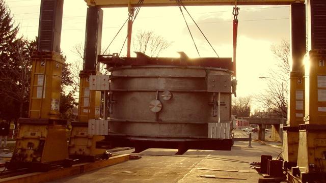 Training-Blocks-Cranes-OHCO.jpg
