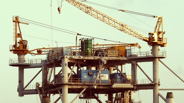 Training-Blocks-Cranes-PCI.jpg