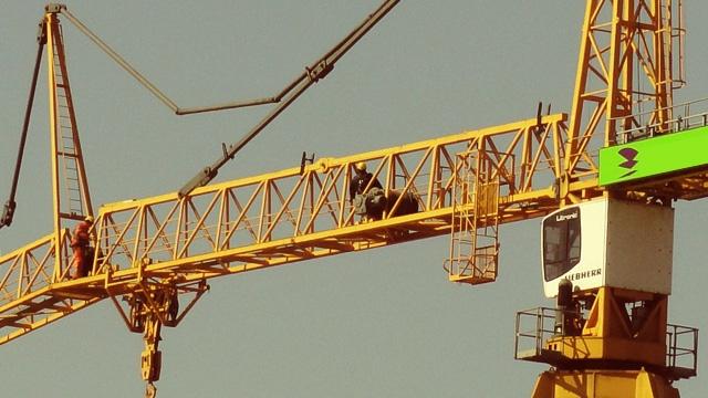 Training-Blocks-Cranes-TC02.jpg