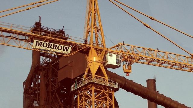 Training-Blocks-Cranes-TC03.jpg
