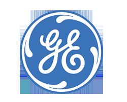 ge-energy
