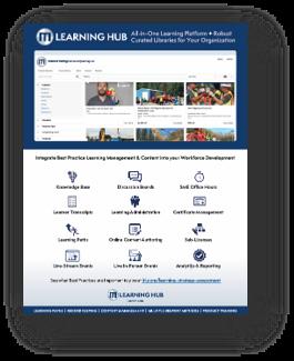 Learning Hub Infosheet Thumb 081720