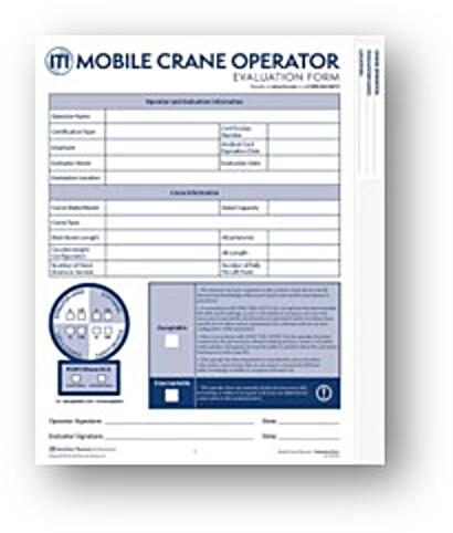 MCO_OpEval_Form