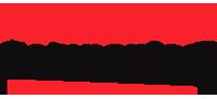 MazzellaCompanies_Logo.png