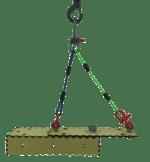 Model Rigging Training Kit.png