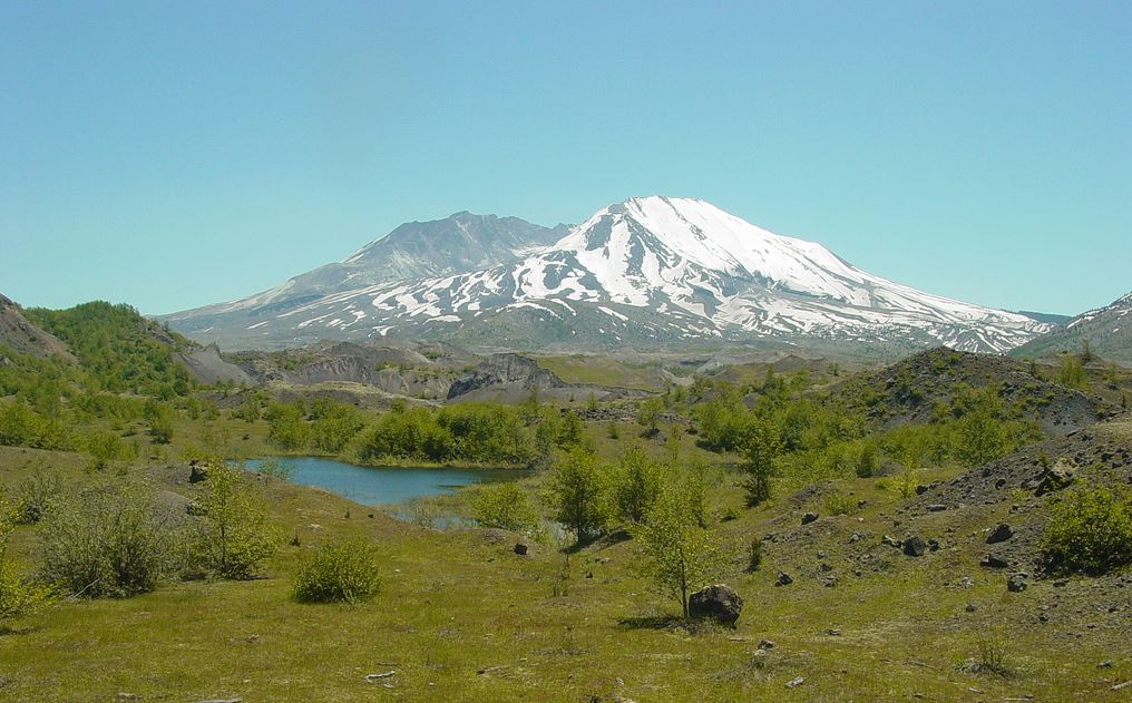 Mt. St. Helens - Summer.jpg