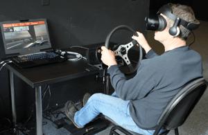 Novice-Portable-Desktop-VR-Driver-Trainging-System-1-VR-Motion-Corp-1024x668