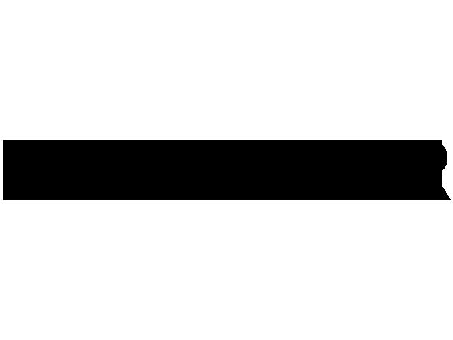 OEM-Liebherr