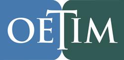OETIM_logo.png