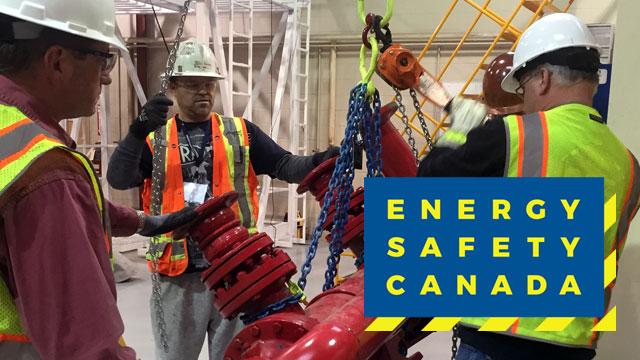 Partner-Block-EnergySafetyCanada