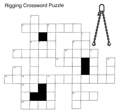Rigging_Crossword.jpg