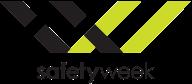 Safety Week 2019