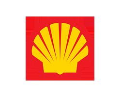 Shell-250