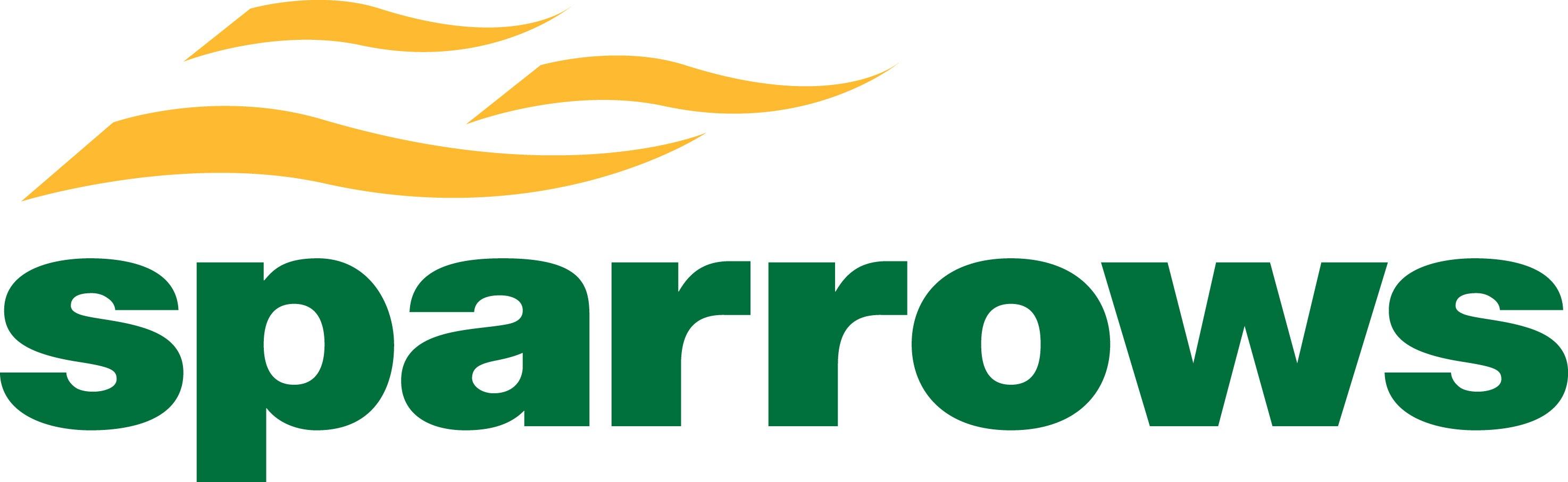 Sparrows_Logo_2011.jpg