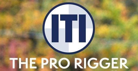 The Pro Rigger.jpg