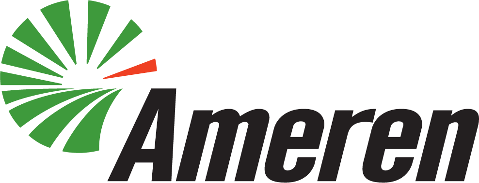 Ameren_logo