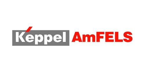 Keppel-AmFELS-logo