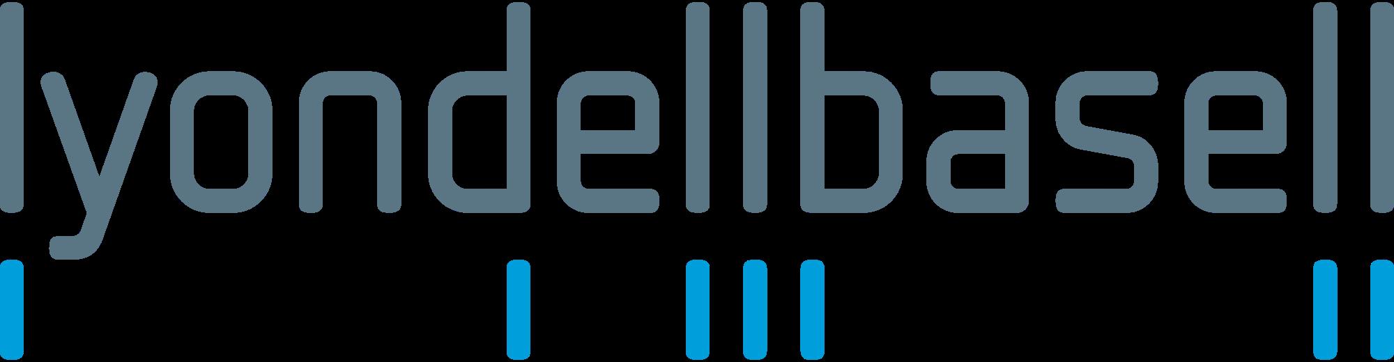 Lyondellbasell_logo