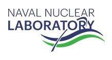 Naval_Nuclear_Logo