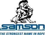 Samson Full Logo Header.jpg