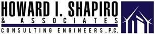 Shaprio_Logo.jpg