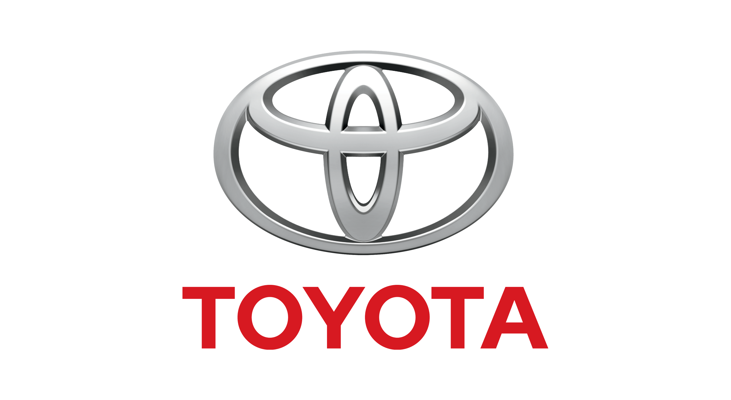 Toyota-logo-2560x1440