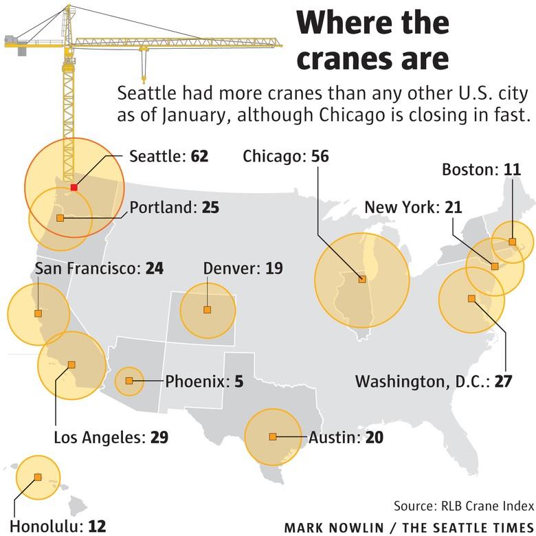 Tower Cranes.jpg