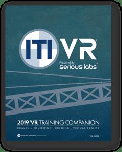 Training Companion_Cover_02-2019