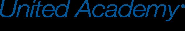 UnitedAcademy-Tag-web.png