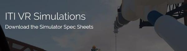 VR Spec Sheets Header.jpg