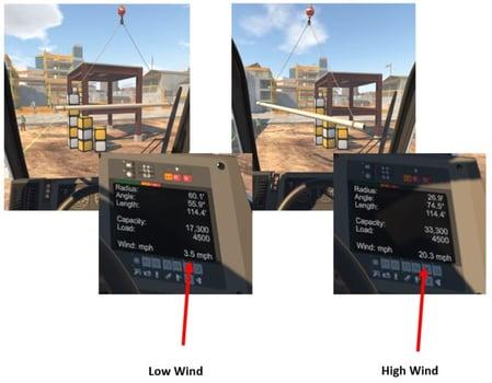 VR Wind.jpg