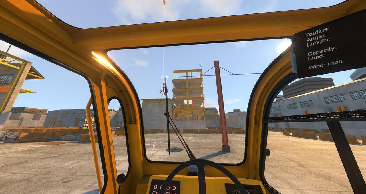 VR-CAB-FORWARD-RT-1280px-3