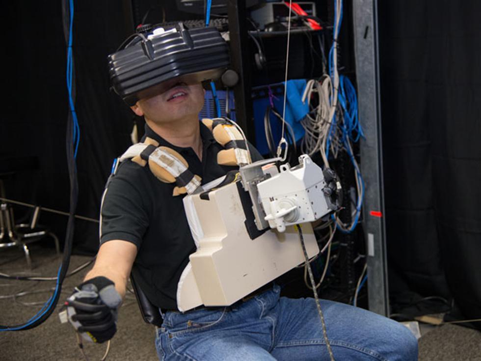NASA VR.jpg