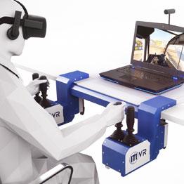 VR-Configuration-Desktop.jpg