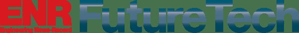 enr_future_tech_logo