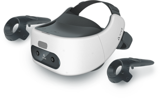 htc-vive-focus-plus-with-controllers