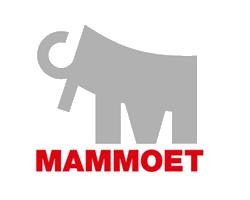 mammoet_web